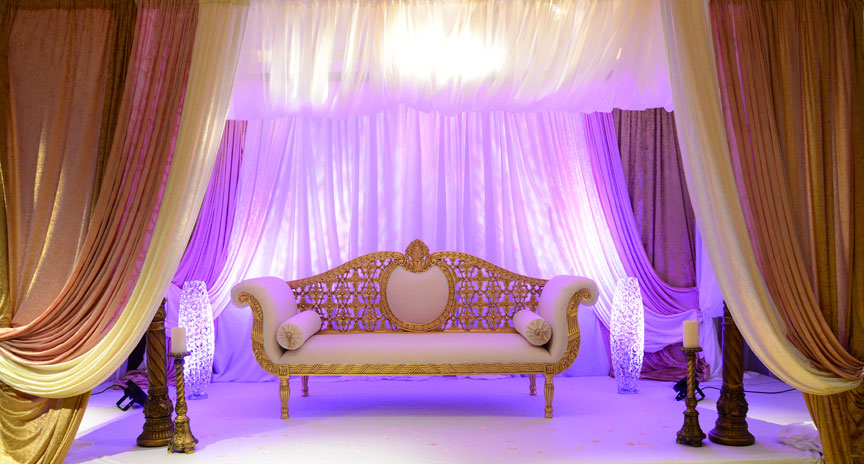 wedding-hall-sidebar