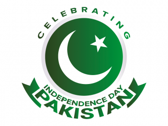 <small>Pakistan Inpendence Day 2020</small>